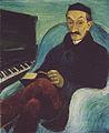 Carlos Botelho, My Father, 1937, oil on board, 73 x 60 cm.jpg