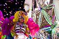 Carnaval 2014 - Rio de Janeiro (12974022243).jpg
