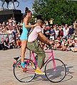 Carnaval Sztukmistrzów - Cia. Alta Gama - Adoro - 20190727 1626 4916.jpg