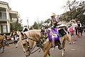 Carnival Tucks 2013 Carnival Cowgals.jpg