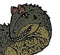 Carnotaurus 0695.jpg