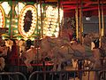 Carousel at the festival of trees.jpg