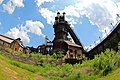 Carrie Furnaces, Rankin PA (8907664529).jpg