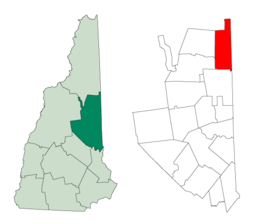 Carroll-Chatham-NH.png