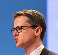 Carsten Linnemann CDU Parteitag 2014 by Olaf Kosinsky-2.jpg