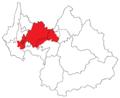 Carte 4ème circonscription de la Savoie (cantons 2015).png