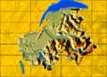 Carte 74 Haute-Savoie R 46,50 5,50 45,75 7,25.PNG