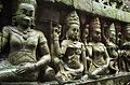 Carved figures from Angkor Wat.jpg