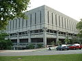 Carver Hall (Iowa State University).jpg