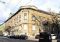 Casa, str Gheorghe Doja 1, Timisoara.jpg