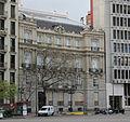 Casa-palacio del Vizconde de Escoriaza (Madrid) 02.jpg