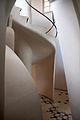 Casa Batllo Spiral Staircase (5840243038).jpg