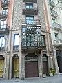 Casa Enric Batlló P1330843.JPG