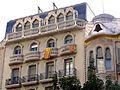 Casa Montserrat 08.JPG
