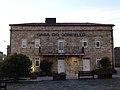 Casa concello Santa Comba 04.JPG