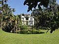 Casa da Ipiranga - panoramio.jpg