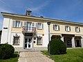 Casa de Oficios RI-51-0001062-00001,28534 P1070642.jpg