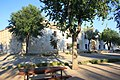 Casa de Postas de Tembleque - Vue latérale.jpg