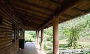 Casa de troncos (1240781562) Quesada, Alajuela, Costa Rica.jpg