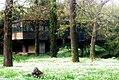 Casa del Puente 2012 (detalle)-2.jpg