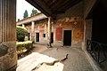 Casa della Venere in Conchiglia Pompeii 18.jpg