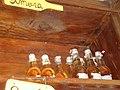 Casa dos Licores - Licor de amoras, muito saboroso' - panoramio.jpg