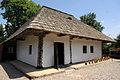 Casa memoriala Ion Creanga 03.JPG