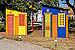 Casas coloniales (Maracaibo).jpg