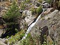 Cascada en la garganta del río Arbillas.JPG