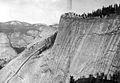 Cascade-Cliffs-LYV.jpg