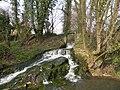 Cascade Vieux-Reng.JPG