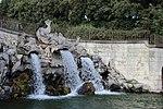 Caserta Fuente de los Delfines 32.jpg