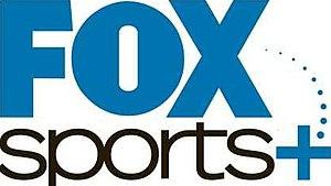 Casi fox sports m%C3%A1s
