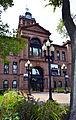 Cass County Court House.jpg