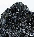 Cassiterite-202132.jpg
