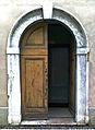 Castel Goffredo-Ospedale Vecchio-Portale.jpg