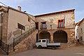 Castel de Cabra, Ayuntamiento.jpg