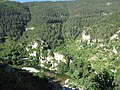 Castelbouc - panoramio.jpg