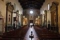 Castelfiorentino, san francesco, interno 02.jpg