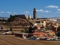 Castell de Calaf - 1.jpg