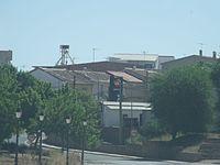 Castellar de Santiago 02.jpg