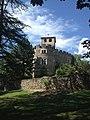 Castello d'Introd - da nord.jpg