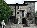 Castello di Canossa 145.jpg