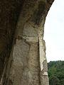 Castello di Dolceacqua abc47.jpg