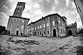 Castello di Levizzano.jpg