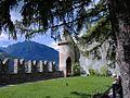 Castello di St.Pierre.jpg