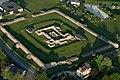 Castellum - Site archéologique de Jublains.jpg