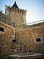 Castelo Porto de Mós Leiria Portugal (48866547003).jpg