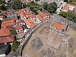 Castelo de Melgaço Aerial view 07.jpg