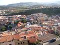 Castelsardo08.jpg